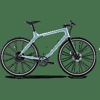 GOGORO EEYO E-Bike 1_170 Cloud Blue