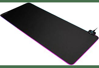 CORSAIR MM 700 RGB Mousepad (4 mm x 930 mm)