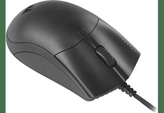 CORSAIR Sabre Black, PC-Maus
