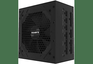GIGABYTE GP-P750GM 750W ATX 12V V2.31 Netzteil 750 Watt OVP / OPP / SCP / UVP / OCP / OTP