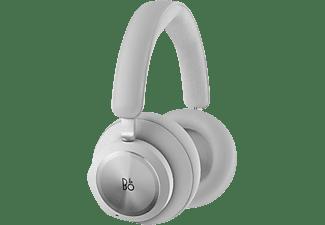 B&O PLAY Beoplay Portal, Over-ear Gaming Headset Bluetooth Grau