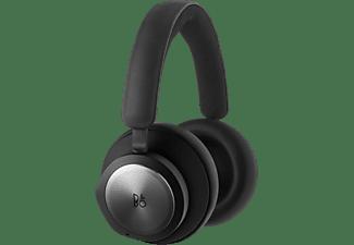 B&O PLAY Beoplay Portal, Over-ear Gaming Headset Bluetooth Schwarz