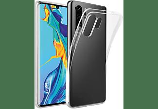 VIVANCO Super Slim, Backcover, Samsung, Galaxy A10, Transparent