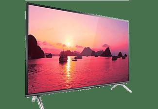 "TV LED 40"" - Thomson 40FE5606, Android TV, Dolby Audio, WiFi Integrado, Full HD, 200HZ PPI, TDT2, Negro"