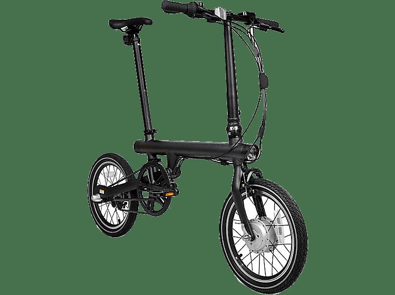 https://assets.mmsrg.com/isr/166325/c1/-/ASSET_MMS_82969214/fee_786_587_png/Bicicleta-el%C3%A9ctrica---Xiaomi-Mi-Smart-Electric-Folding-Bike--Inteligente--Bluetooth--Plegable--250W--25km-h