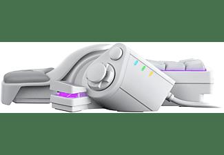 RAZER Tartarus Pro, Gaming Tastatur, Opto-Mechanical, Razer Linear Optical Switch (Rot)