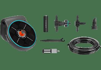 GARDENA Solar-Bewässerung AquaBloom Set