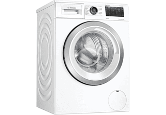 BOSCH WAU 28 RWIN Waschmaschine (C)