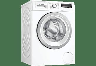 BOSCH WAN 28 KWIN Waschmaschine (8 kg, C)
