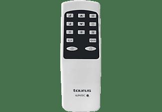 Aire acondicionado portátil - Taurus Cold Design AC7000C, 1750 fg/h, 2100 W, 20 m², Temporizador, Blanco