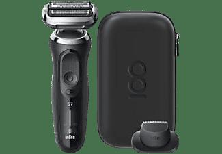BRAUN Elektrischer Rasierer Series 7 (70-S1200s) Limited Edition