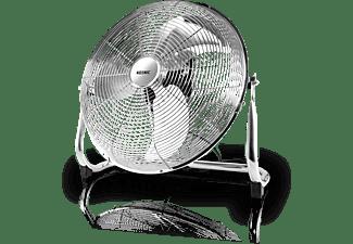KOENIC KFF 40321 M Bodenventilator Chrom (90 Watt)
