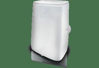 KOENIC KAC 14021 WLAN Klimagerät Weiß (Max. Raumgröße: 150 m³, EEK: A)
