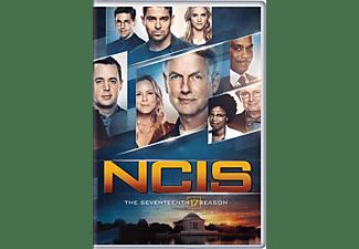 NCIS: Saison 17 - DVD