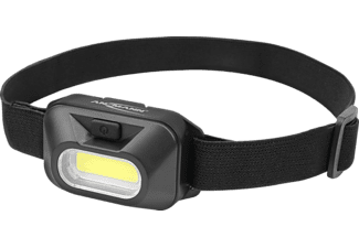 ANSMANN 1600-0357 Stirnlampe