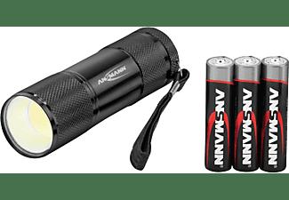 ANSMANN 1600-0399 LED Taschenlampe