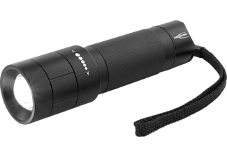 ANSMANN M250F LED Taschenlampe