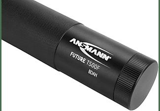 ANSMANN Future T500F LED Taschenlampe
