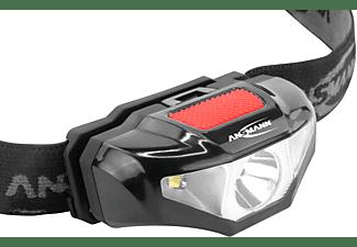 ANSMANN HD70B Stirnlampe