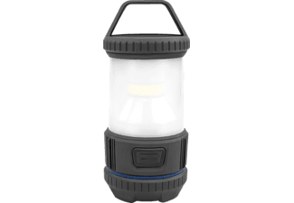ANSMANN CL200B-CB Campinglampe