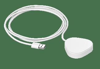 SONOS Roam Wireless Ladegerät, Weiß