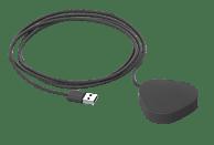 SONOS Roam Wireless Ladegerät, Schwarz