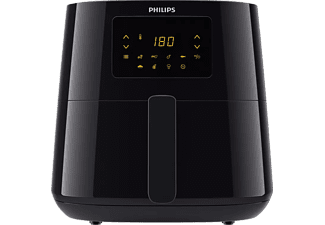 PHILIPS Airfryer XL Essential
