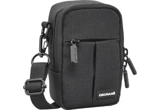 CULLMANN Kameratasche Malaga Compact 400, Schwarz