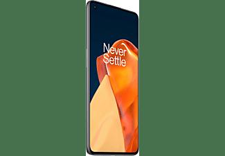 ONEPLUS 9 128 GB Astral Black Dual SIM