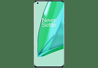 ONEPLUS 9 PRO 256 GB Pine Green Dual SIM