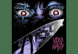 Video Nasty - Video Nasty  - (Vinyl)