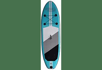 KAUI-IQ Paddle Board SUP 275-15S Blau