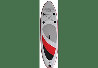 KAUI-IQ Paddle Board SUP 275-15S Rot