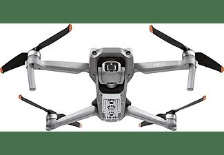 DJI Drohne Mavic Air 2S mit Fernsteuerung