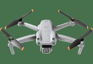 DJI Drohne Mavic Air 2S mit Fly More Set