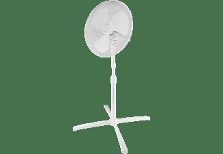 OK. OSF 40321 W Standventilator Weiß (50 Watt)