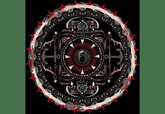 Shinedown - AMARYLLIS  - (Vinyl)