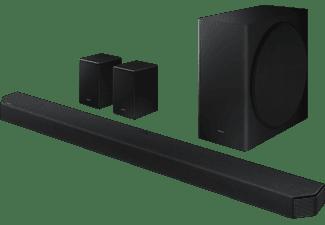 SAMSUNG 11.1.4-Kanal Soundbar HW-Q950A (2021)