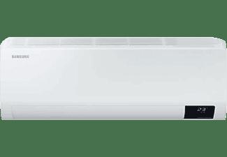 SAMSUNG Split-Klimagerät Set bestehend aus AJ050TXJ2KG/EU, AR09TXHZAWKN und AR12TXHZAWKN
