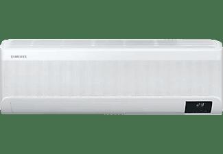 SAMSUNG Split-Klimagerät Set bestehend aus AJ050TXJ2KG/EU, AR07TXFCAWKN und AR18TXFCAWKN