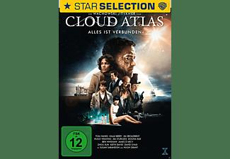 Cloud Atlas X-Edition [DVD]