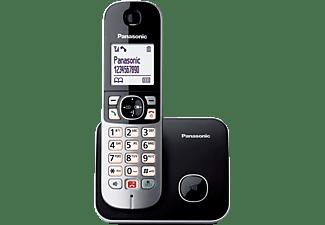 PANASONIC KX-TG6851GB Schnurloses Telefon