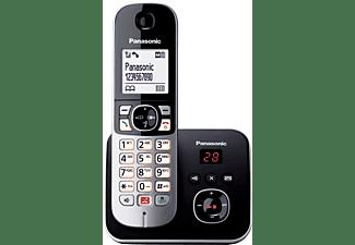 PANASONIC KX-TG6861GB Schnurloses Telefon