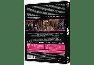 Gate 2 - Das Tor zur Hölle (Limited Edition) Blu-ray + DVD