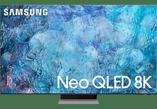 TV SAMSUNG Neo QLED 75 pouces QE75QN900ATXXN