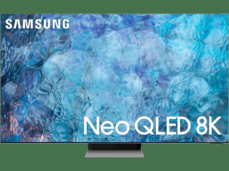 TV SAMSUNG QLED 8K 65 inch QE65QN900ATXXN