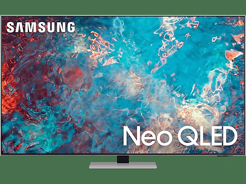 TV SAMSUNG QLED 4K 65 inch QE65QN85AATXXN