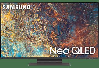 TV SAMSUNG Neo QLED 75 pouces QE75QN92AATXXN