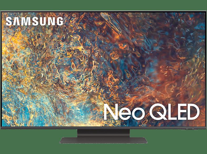 TV SAMSUNG QLED 4K 75 inch QE75QN92AATXXN