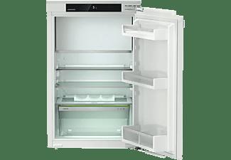 LIEBHERR IRe 3921-20 Plus Kühlschrank (E, 872 mm hoch, Weiß)